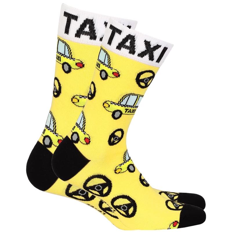 Pánské ponožky Wola W94.N03 480 A10